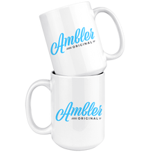 Ambler Original 15oz Tall Mug