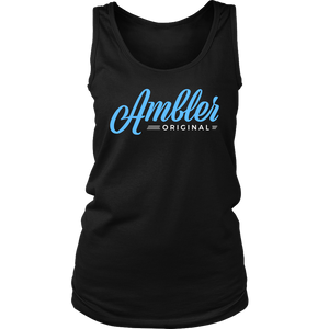 Ambler Original Womens Tank