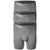 Gray Boxer Briefs 3-Pack