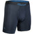 Navy Boxer Briefs