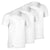 Undershirt 3-Pack