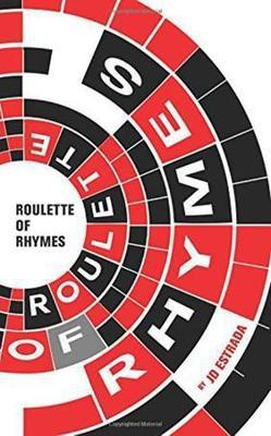 Roulette of Rhymes-Libros787.com