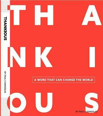 Thankious-Paul E. González Mangual-Libros787.com