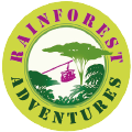 RainforestAdventures