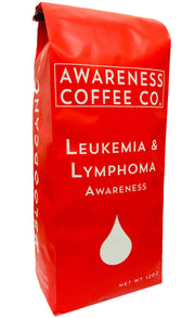 Blood Cancer Awareness Blend