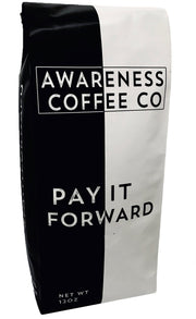 Awareness Coffee Company