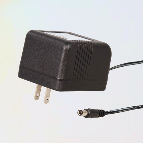 US Power Adapter