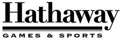 Hathaway Shuffleboard Tables for Sale