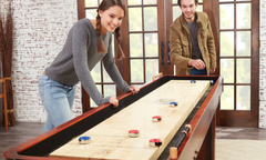 Playcraft Shuffleboard Table for Sale