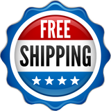 Imperial Shuffleboard Tables Ship for Free in the Mainland USA