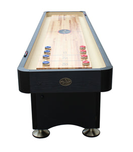 Astounding Best Shuffleboard Tables For Sale Discount Prices Home Interior And Landscaping Mentranervesignezvosmurscom