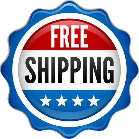 Free Shipping for Shuffleboard City Shuffleboard Tables