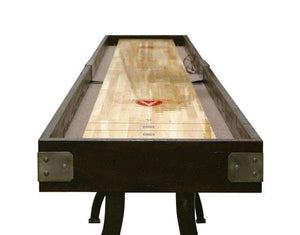 Venture 14' Williamsburg Shuffleboard Table