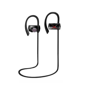 NAIKU Y100 Wireless Earphone Bluetooth Stereo Earbuds-Bluetooth Earphones-AudioWav