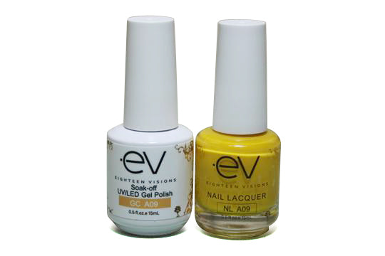 What is Gel Lacquer?