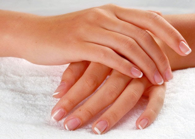 Gel Nail Problems and Solutions