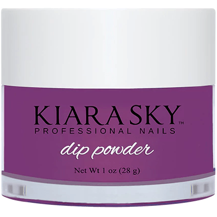 DIP POWDER- D516 HAVEN