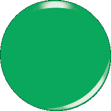 DIP POWDER - D448 GREEN WITH