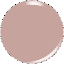 DIP POWDER - D567 ROSE BONBON