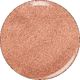 DIP POWDER - D470 COPPER OUT