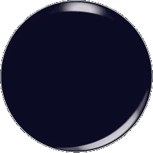 DIP POWDER- D572 MIDNIGHT IN PARIS