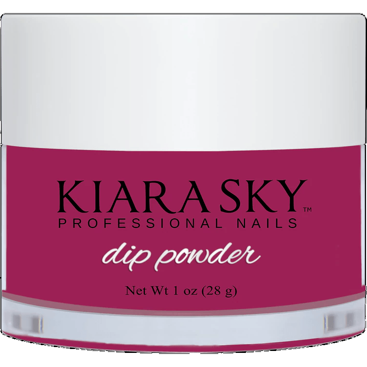 DIP POWDER- D575 BLOW A KISS