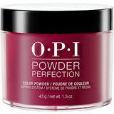 OPI DIPPING COLOR POWDERS - MIAMI BEET B78