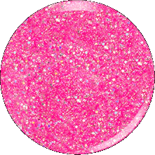 DIP POWDER - D478 I PINK YOU ANYTIME