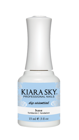 Kiara Sky Dip Essential Liquid Base #2