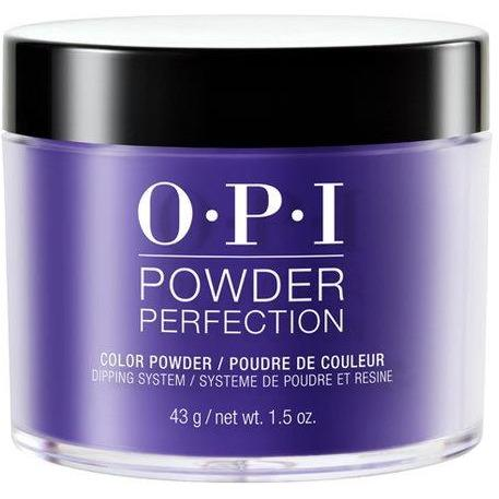OPI DIPPING COLOR POWDERS - DO YOU HAVE THIS COLOR IN STOCK-HOLM