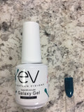 Galaxy Gel color Holiday collection - G 05