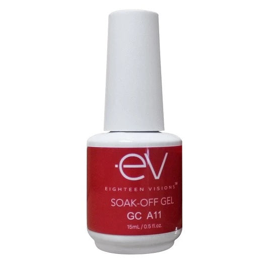 EV Gelcolor - Flawless Love - GC A11