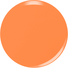 DIP POWDER - D418 SON OF A PEACH