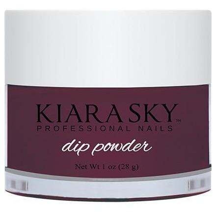 DIP POWDER - D429 SECRET LOVE AFFAIR