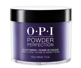 OPI DIPPING COLOR POWDER - OPI INK - B61