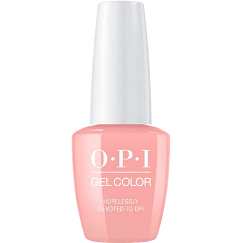 Hopelessly Devoted to OPI - Grease Collection .5 oz