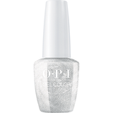 OPI GELCOLOR, ORNAMENT TO BE TOGETHER