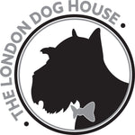 The London Dog House