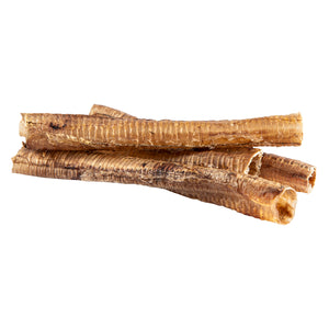 JR Pet Products Ostrich Straws