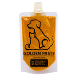 Golden Paste Co. Golden Paste / Tumeric Paste