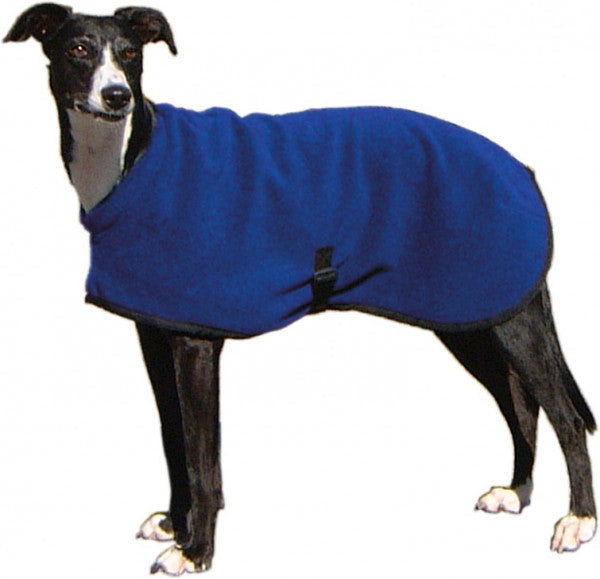 HOTTERdog Dog Coat