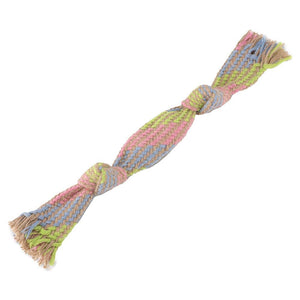 Hemp Rope | Squeaky Rope