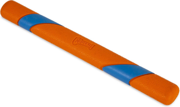 Chuckit Dog Toy Ultra Fetch Stick