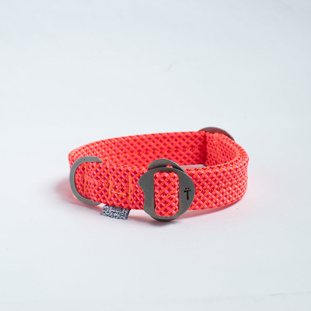 Tuglife Keen bean Collar