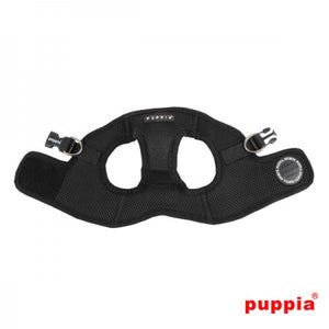 Puppia Soft Vest Jacket Harness