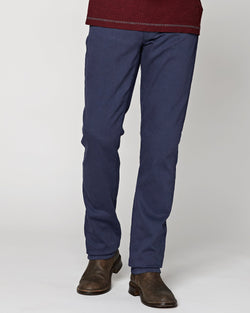 No.11 Classic Fit Bull Denim Flex