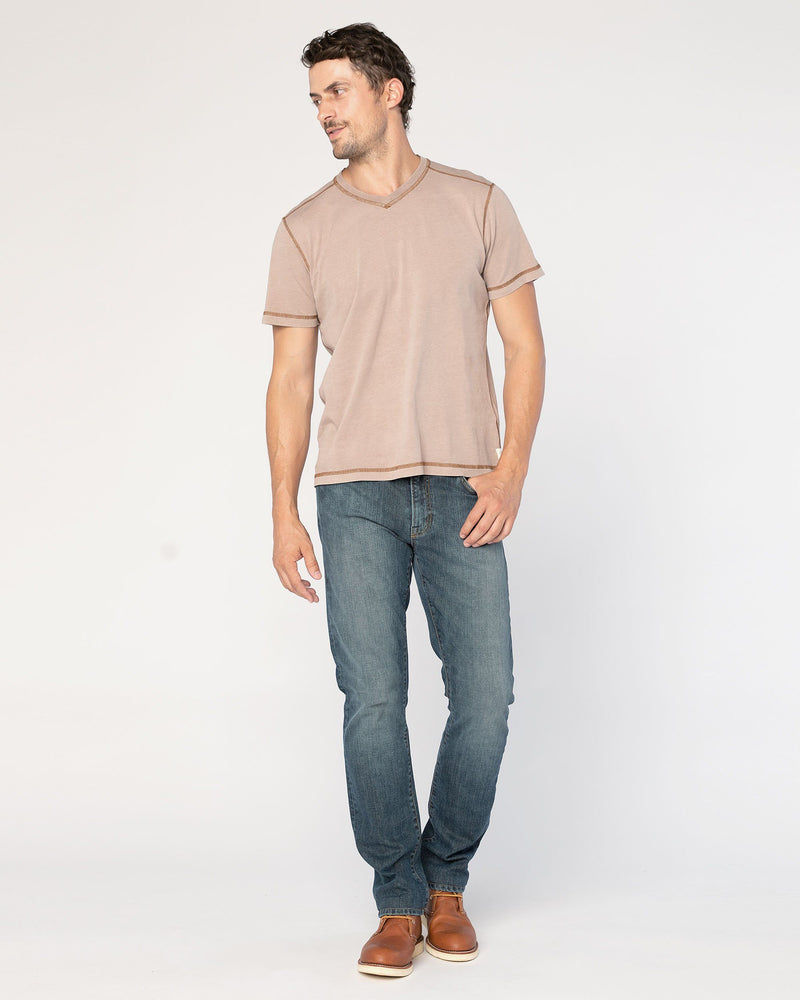 Rocker Slim Fit Winchester Flex