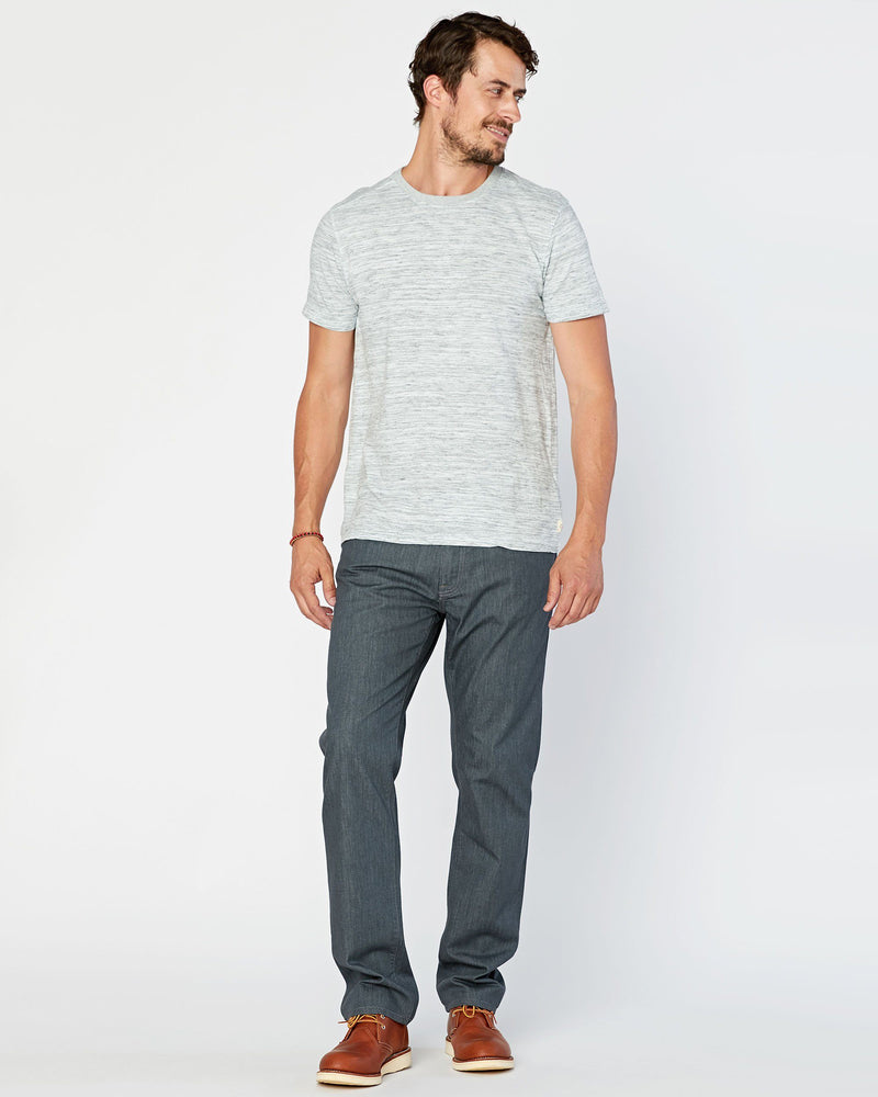 Rocker Slim Fit Donegal Rinse