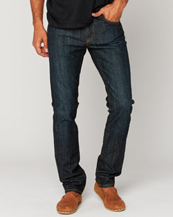 Rocker Slim Fit Leucadia Flex