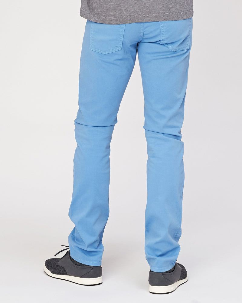 Rocker Fit Rincon Twill Flex